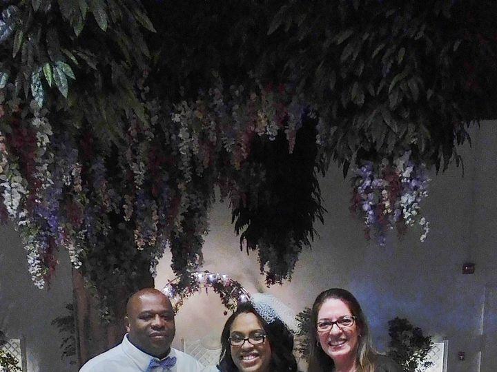 Tmx 1488678819625 Img20170304150834 Tampa, FL wedding officiant