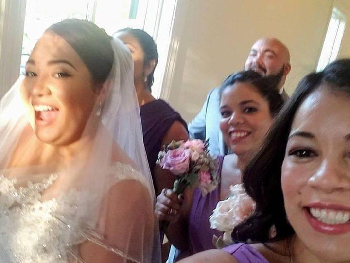 Tmx 1489546051624 17309296102029743521560243025511649046362398n1 Tampa, FL wedding officiant
