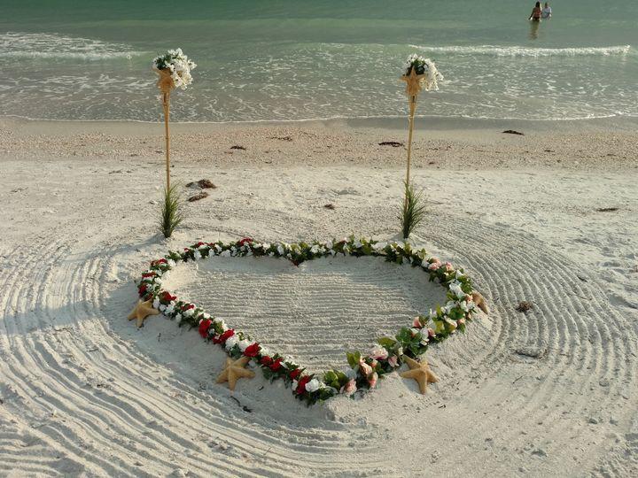 Tmx 1495391384130 Img20170518183206370 Tampa, FL wedding officiant