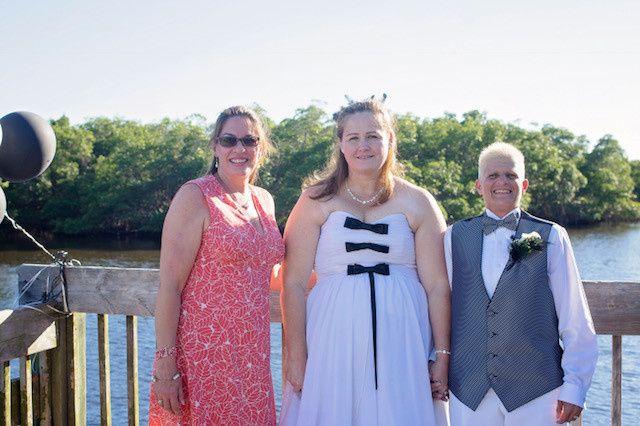 Tmx 1500808098037 Img4097 Tampa, FL wedding officiant