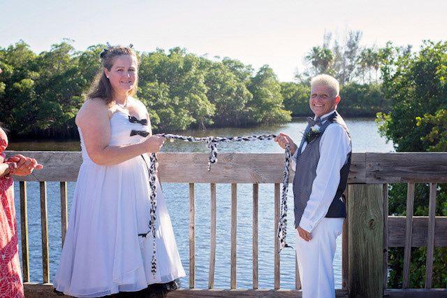 Tmx 1500808109733 Img4326 Tampa, FL wedding officiant