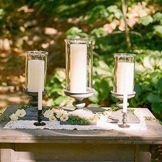 Tmx 1500817764131 Candle Riverview, FL wedding officiant
