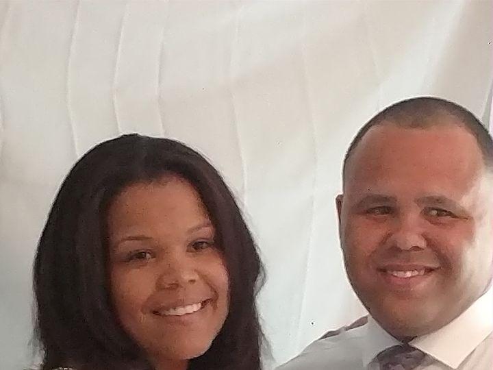 Tmx 1500944151660 Img20170724180151661 Tampa, FL wedding officiant