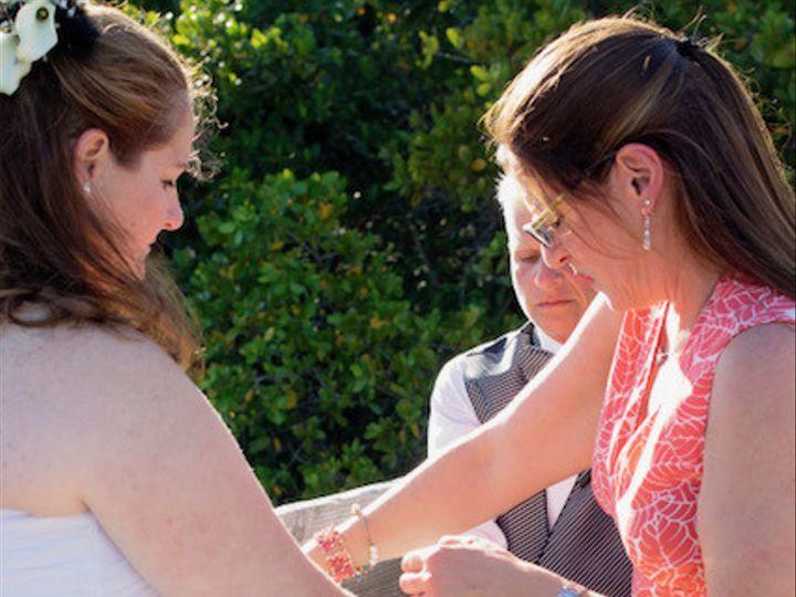 Tmx 1500946706429 Img4325 Tampa, FL wedding officiant