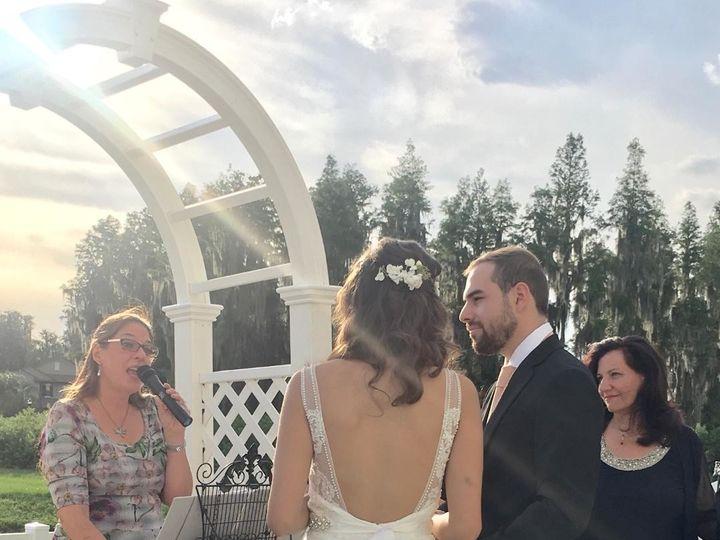 Tmx 1500946818897 57631500460597600 Tampa, FL wedding officiant