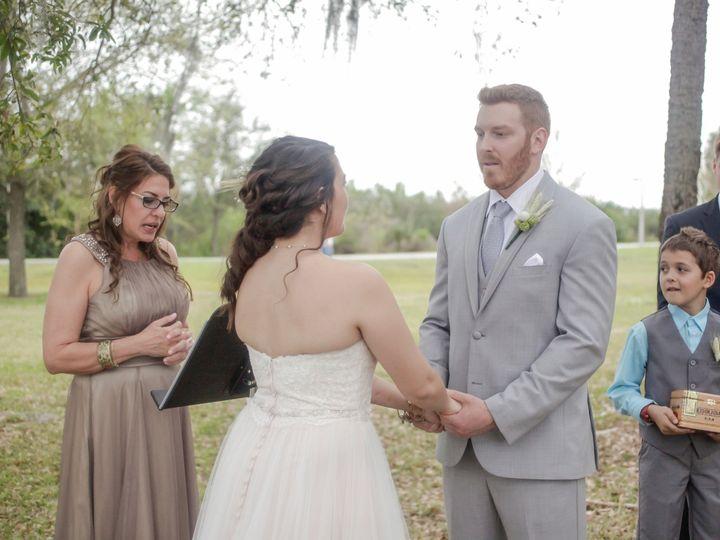 Tmx 1500946968917 Lifelongstudios 0466 Tampa, FL wedding officiant