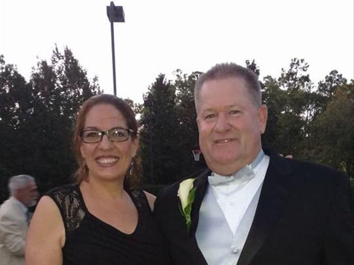 Tmx 1510014936239 231319005237443279786746145871714341749747n Riverview, FL wedding officiant