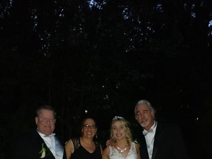 Tmx 1510014972331 231679885237445079786562363735108435314082n Riverview, FL wedding officiant
