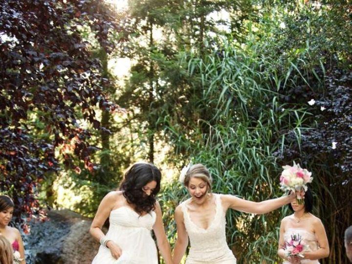 Tmx 1531675501 E43124ee26e76191 1531675500 A017c1a78acab557 1531675496351 3 Jump The Broom Riverview, FL wedding officiant