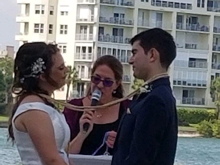 Tmx 16979 51 961838 1566767566 Tampa, FL wedding officiant