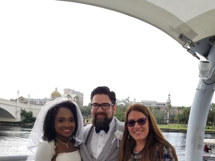 Tmx 20190111 134440 51 961838 Tampa, FL wedding officiant