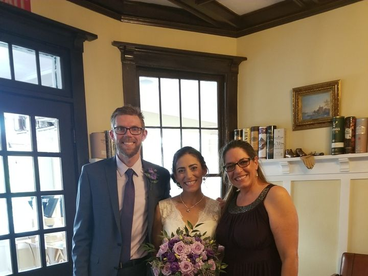 Tmx 20191026 175352 51 961838 158328469913308 Tampa, FL wedding officiant