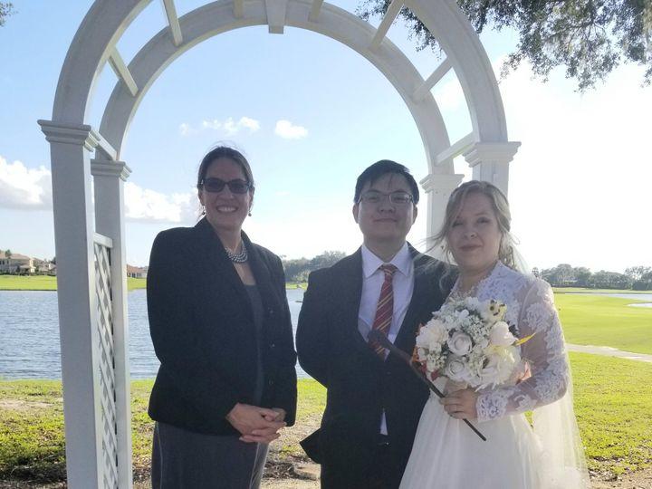 Tmx 20191031 202826 51 961838 158328491167819 Tampa, FL wedding officiant
