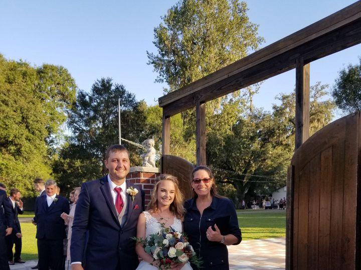 Tmx 20191109 161729 51 961838 158328450846317 Tampa, FL wedding officiant