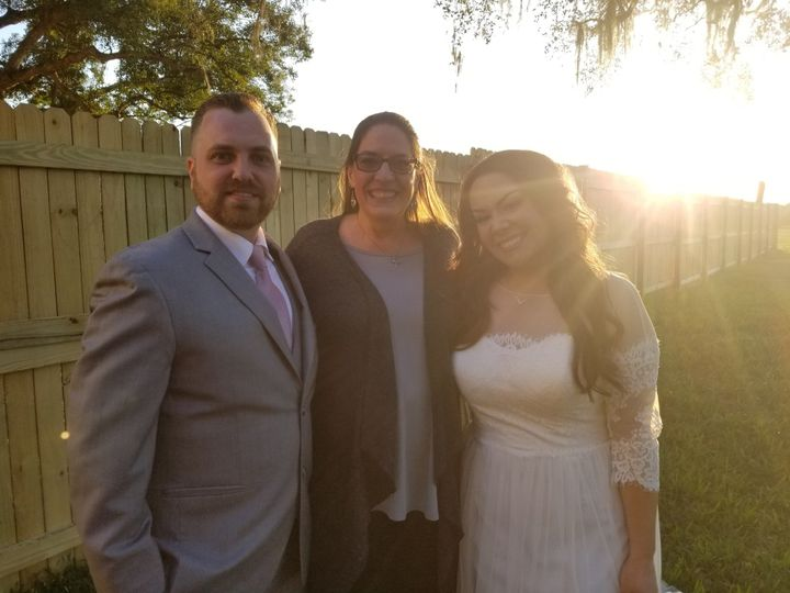Tmx 20200222 175642 51 961838 158328464881280 Tampa, FL wedding officiant