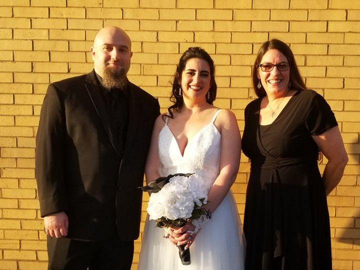 Tmx 20200224 095244 51 961838 159322078553478 Tampa, FL wedding officiant