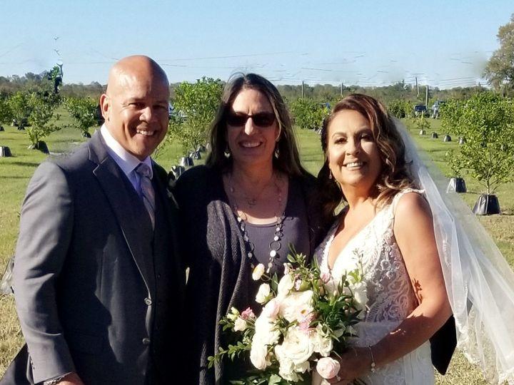 Tmx 20200229 161355 51 961838 158328439195279 Tampa, FL wedding officiant