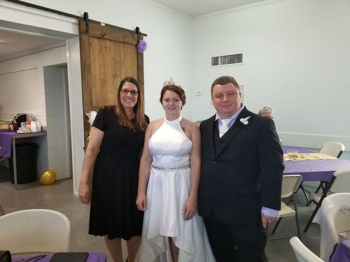Tmx 20200313 112416 51 961838 159322057543775 Tampa, FL wedding officiant