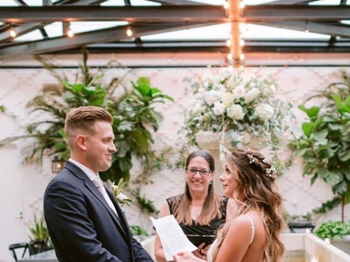 Tmx 20201007 125550 51 961838 160989398671395 Riverview, FL wedding officiant