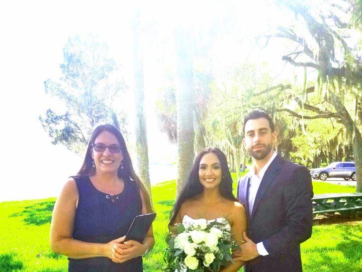 Tmx 20201008 120831 51 961838 160989377622402 Riverview, FL wedding officiant