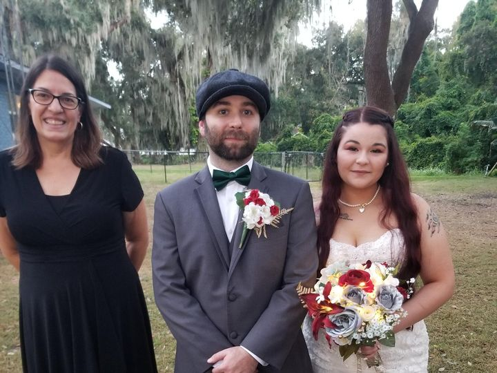 Tmx 20201212 173645 51 961838 160989390266929 Riverview, FL wedding officiant