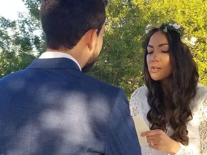 Tmx 20201218 163607 51 961838 160989405022567 Riverview, FL wedding officiant