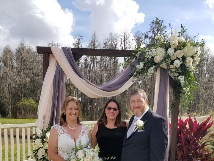 Tmx 20210102 132232 51 961838 160989394936285 Riverview, FL wedding officiant