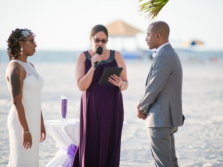 Tmx B 0159 51 961838 158328509833344 Tampa, FL wedding officiant