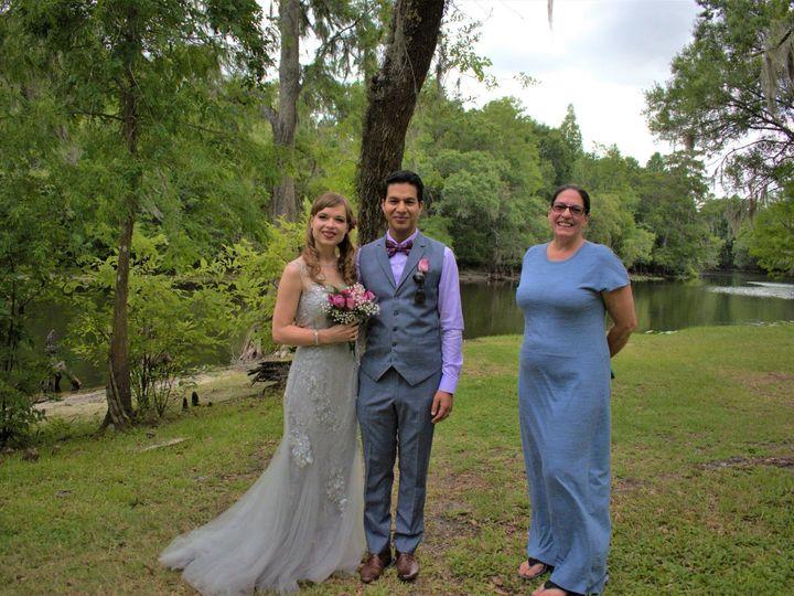 Tmx Dsc 0079 51 961838 159321950627053 Tampa, FL wedding officiant