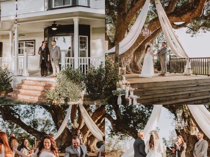 Tmx Fb Img 1588527477086 51 961838 159321990055770 Tampa, FL wedding officiant