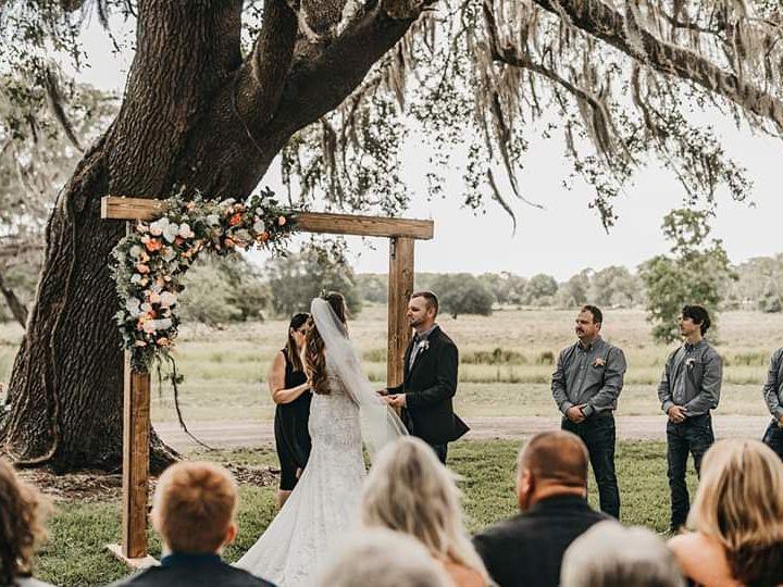 Tmx Fb Img 1594922265637 51 961838 159639573041841 Tampa, FL wedding officiant