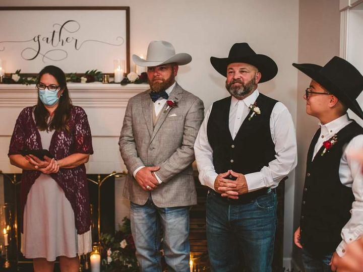 Tmx Fb Img 1596068348413 51 961838 159639604794680 Tampa, FL wedding officiant