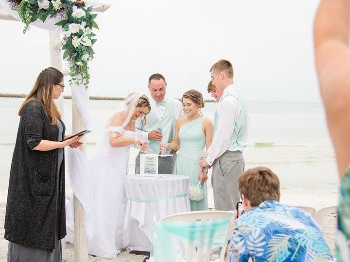 Tmx T30 1733145 51 961838 159321742551693 Tampa, Florida wedding officiant