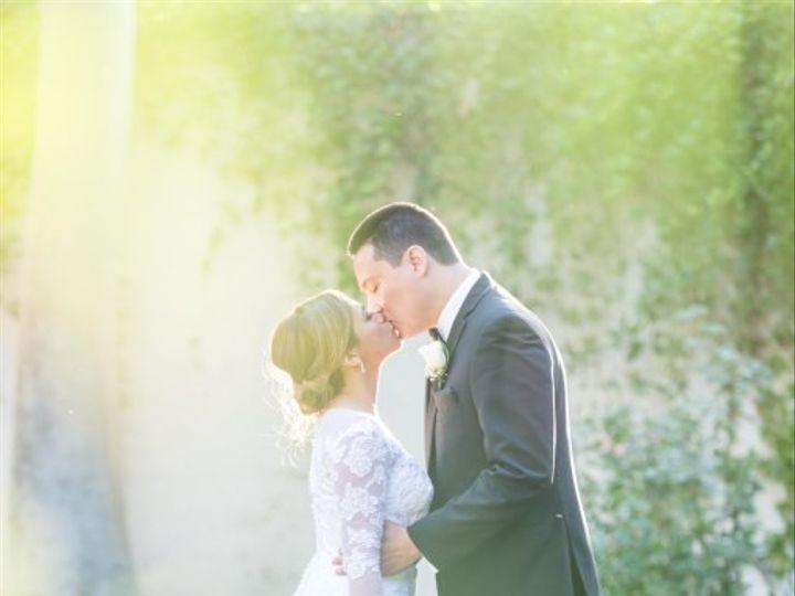 Tmx 1486664746505 Jill And Steve 4 Burbank, CA wedding photography