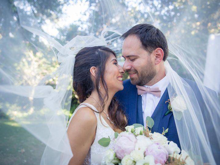Tmx 1536681581 2da241fcddd12b8a 1536681577 A2d0ca17828eb811 1536682413816 2 Priscilla   Toufic Burbank, CA wedding photography