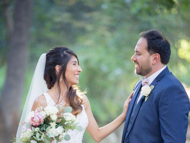 Tmx 1536681582 A260568dc3f877f5 1536681578 1ff5221559e06257 1536682413820 4 Priscilla   Toufic Burbank, CA wedding photography