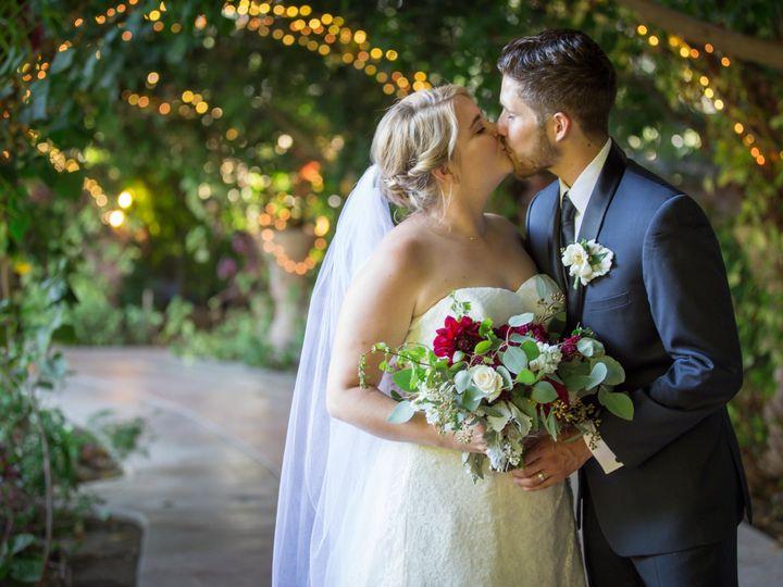Tmx 1536682804 E1cae4cf73964f41 1536682801 05137e16c56a0762 1536683643478 1 Alexis And Oscar15 Burbank, CA wedding photography