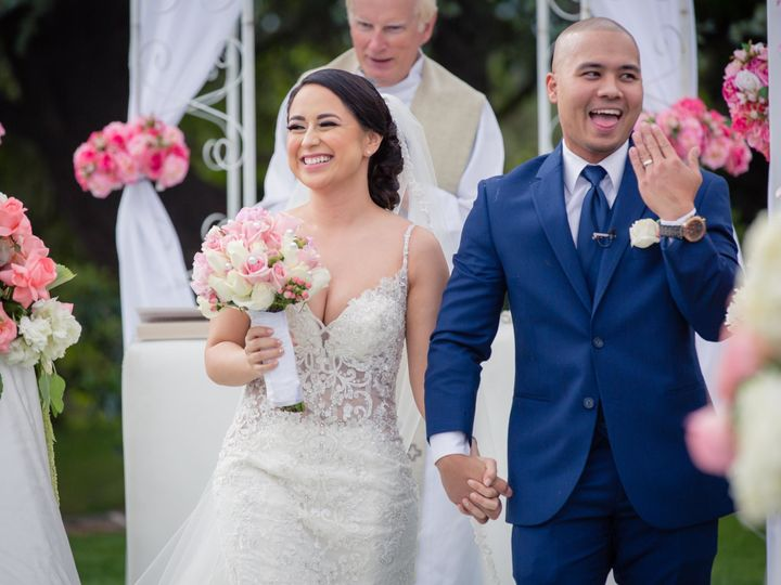 Tmx 1536682818 383d0e5e34c67f19 1536682815 547742e5fc5bcf61 1536683657605 2 Astrid And Aaron   Burbank, CA wedding photography