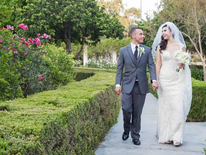 Tmx Araceli And Manny Wedding 263 51 471838 V1 Burbank, CA wedding photography