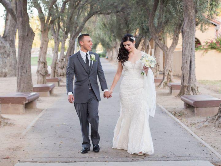 Tmx Araceli And Manny Wedding 272 51 471838 V1 Burbank, CA wedding photography