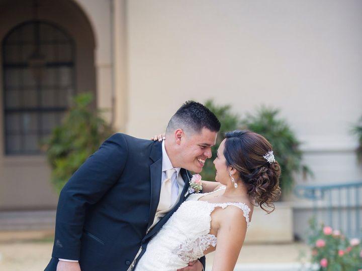 Tmx Ariana Jesse 321 51 471838 V1 Burbank, CA wedding photography