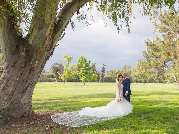 Tmx Astrid And Aaron 6 51 471838 V1 Burbank, CA wedding photography