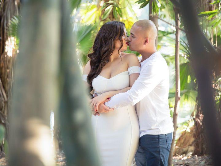 Tmx Astrid And Aaron3 51 471838 V1 Burbank, CA wedding photography
