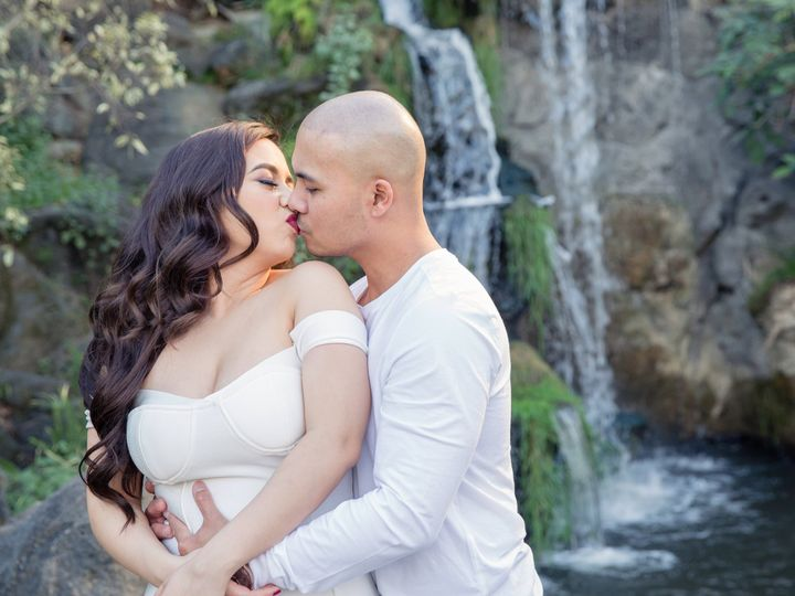 Tmx Astrid And Aaron4 51 471838 V1 Burbank, CA wedding photography