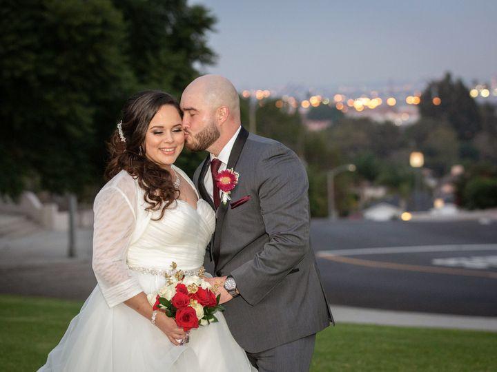 Tmx Crystal Daniel 312 51 471838 V1 Burbank, CA wedding photography