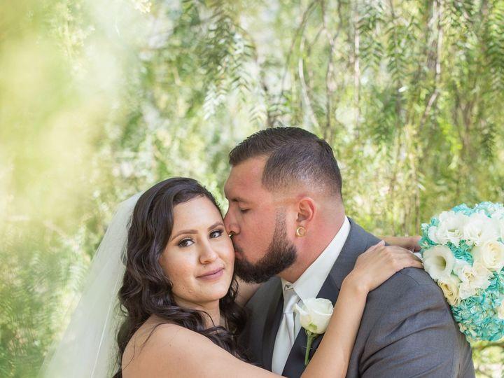 Tmx Cynthia Rene298 51 471838 V1 Burbank, CA wedding photography