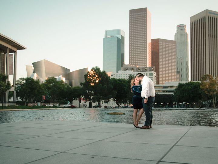 Tmx Delmis And Alex 40 51 471838 V1 Burbank, CA wedding photography