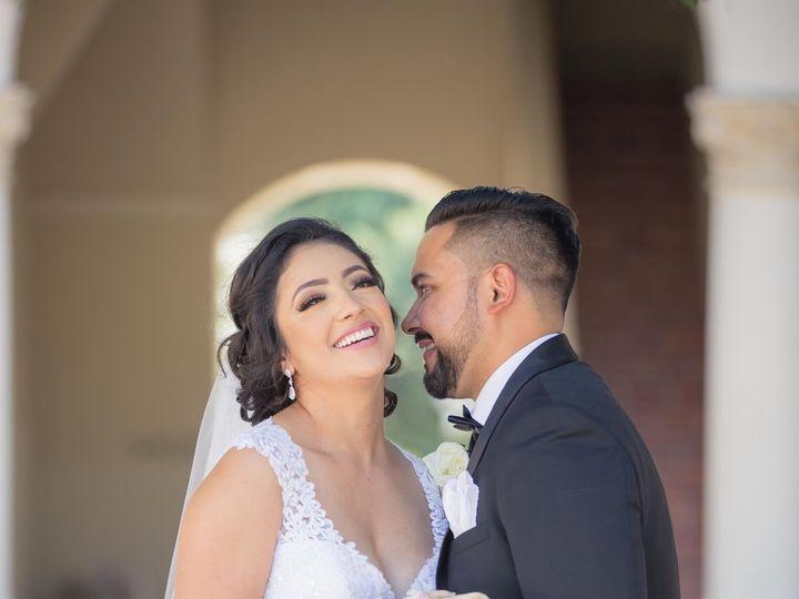 Tmx Elvia And Adam 307 51 471838 V1 Burbank, CA wedding photography