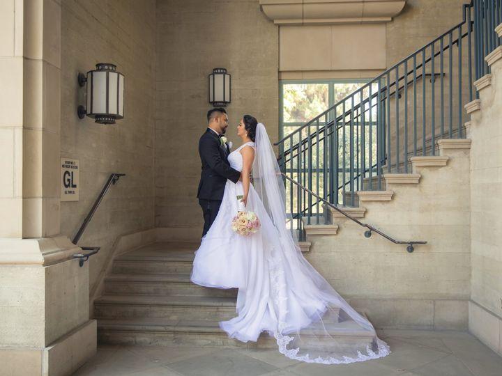 Tmx Elvia And Adam 330 51 471838 V1 Burbank, CA wedding photography
