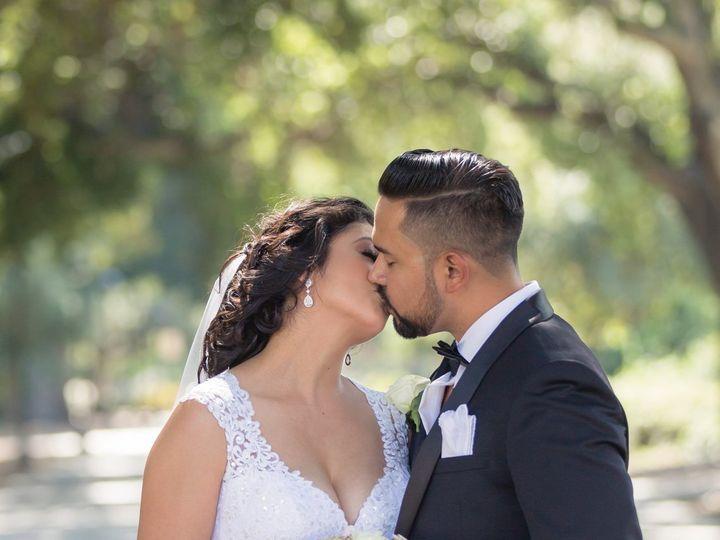 Tmx Elvia And Adam 355 51 471838 V1 Burbank, CA wedding photography